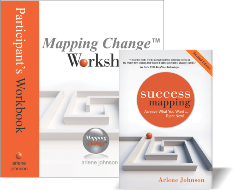 The Mapping Change® Workshop Resources