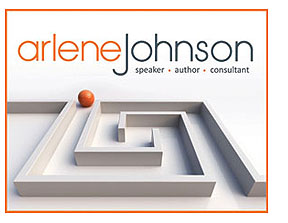 Customer Value Conversations Workshop by Arlene Johnson