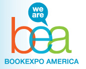 BookExpo America, May 24-26, 2011